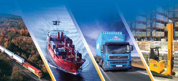 What You Should Know About International Freight and